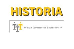 Polskie Towarzystwo Finansowe