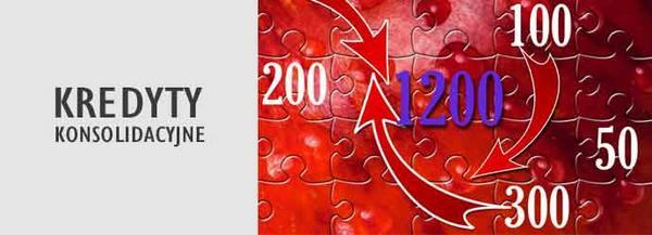 kredyt konsolidacyjny 70000 zł 7 lat