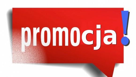 promocyjne oferty w bankach