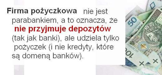 pożyczka pozabankowa 6000 zł
